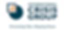 logo ICG 2.png