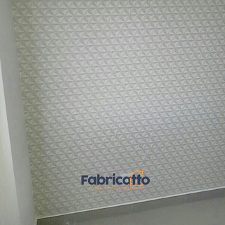 Papel de parede 4.jpg