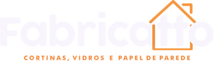 Logo%20completa%20fabricatto_edited.png