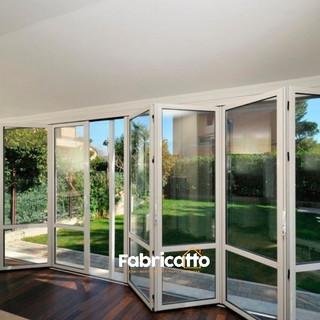 Porta sanfonada de vidro 2.jpg