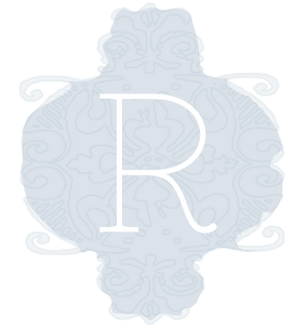 Ruthette's-(blue).png