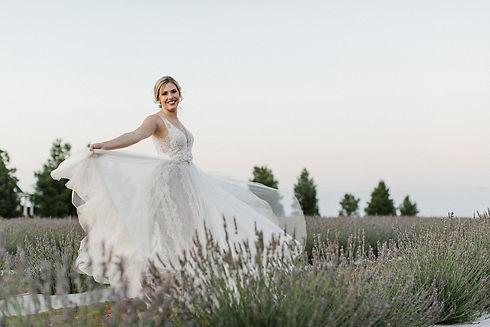 alyssa_bridals-238_websize.jpg