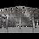 Thumbnail: Cálculo + Projeto - Galpão com Cobertura Treliçada e Mezanino