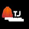 Logopit_1539085252013.png