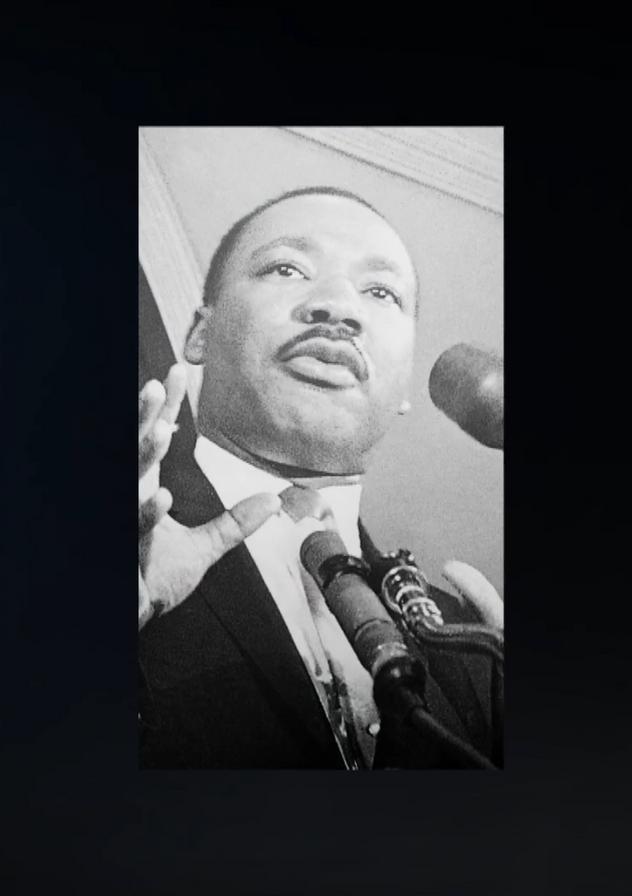 Black History web1.png