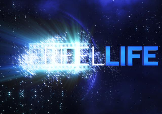 ReelLife- 2019 Rebrand-04.png