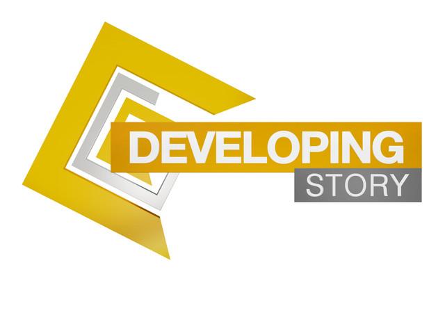 Developing Story Logo.jpg