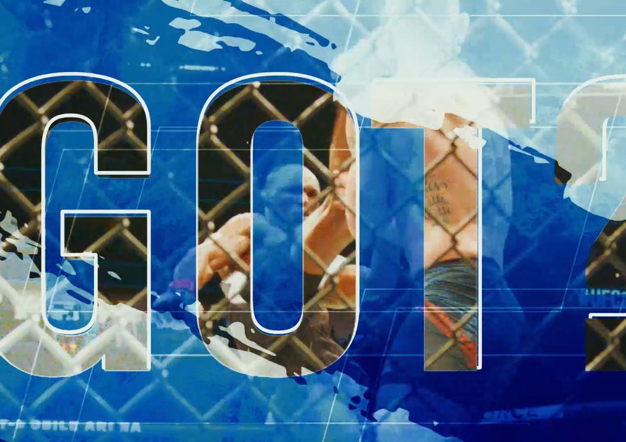 UFC251_WYG_Main_V2_7.jpg