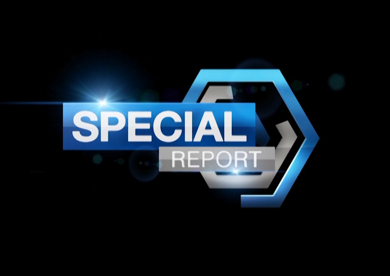 special report logo.png