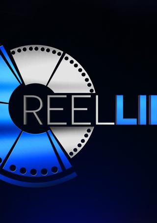ReelLife- 2019 Rebrand-07.png