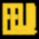 Feld Ent Logo.png