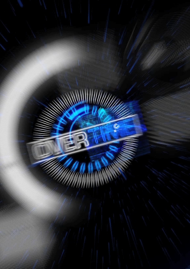 OverTime Logo Web Still 2.png