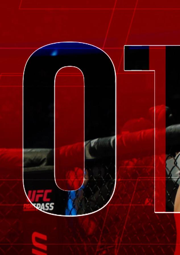 UFC246_WYG_Main_V2 (0;00;05;04).jpg