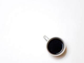 Coffee is healthy. Coffee is not healthy. Drink it. Avoid it. Arrrggghhhh!!!!!