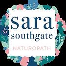 Sara Southgate Core Logo.png