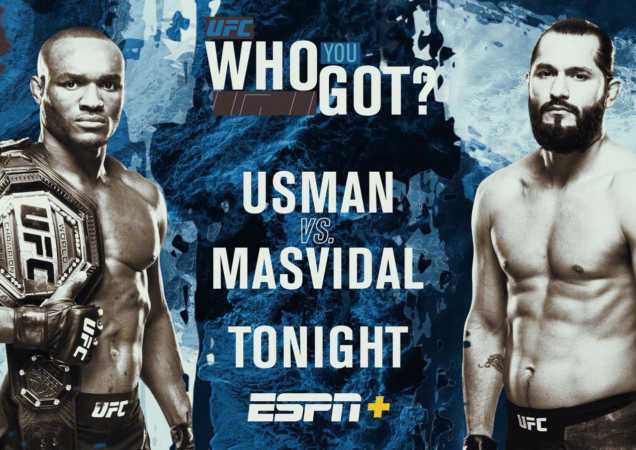 UFC251_WYG_Main_V2.jpg