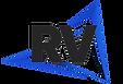 RV 16 LOGO-BLK.png