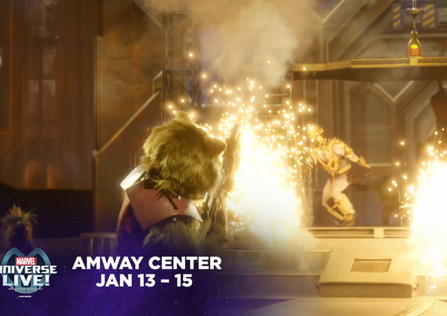 Marvel Promo - Amway VO (0-00-12-10).png