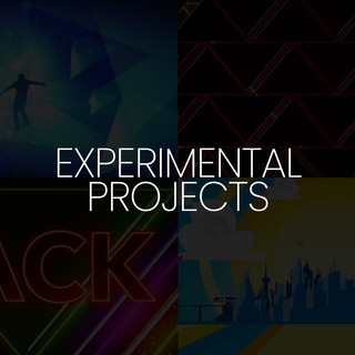 Experimental Projects.jpg