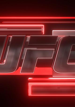 UFC Countdown - ReBrand Reel -LA (0-02-1