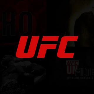 WEB-UFC.png