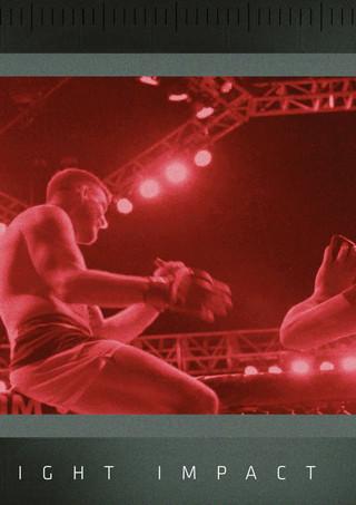 Fight Impact - ReBrand Reel (0-00-29-37)