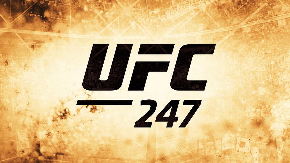 UFC247_PRO2_V1_30_HD_EN_0209_CBL (0;00;2