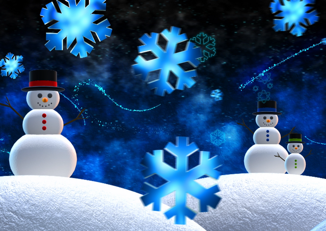 News 12- Happy Holidays (0-00-06-02).png