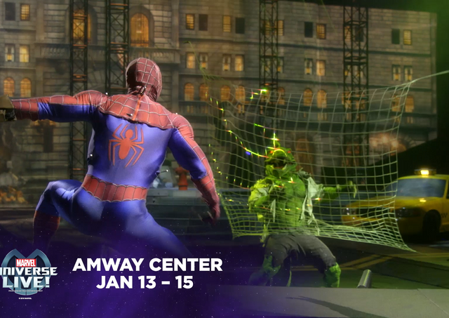 Marvel Promo - Amway VO (0-00-19-21).png