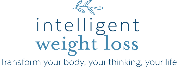 Intelligent Weight Loss Logo.png