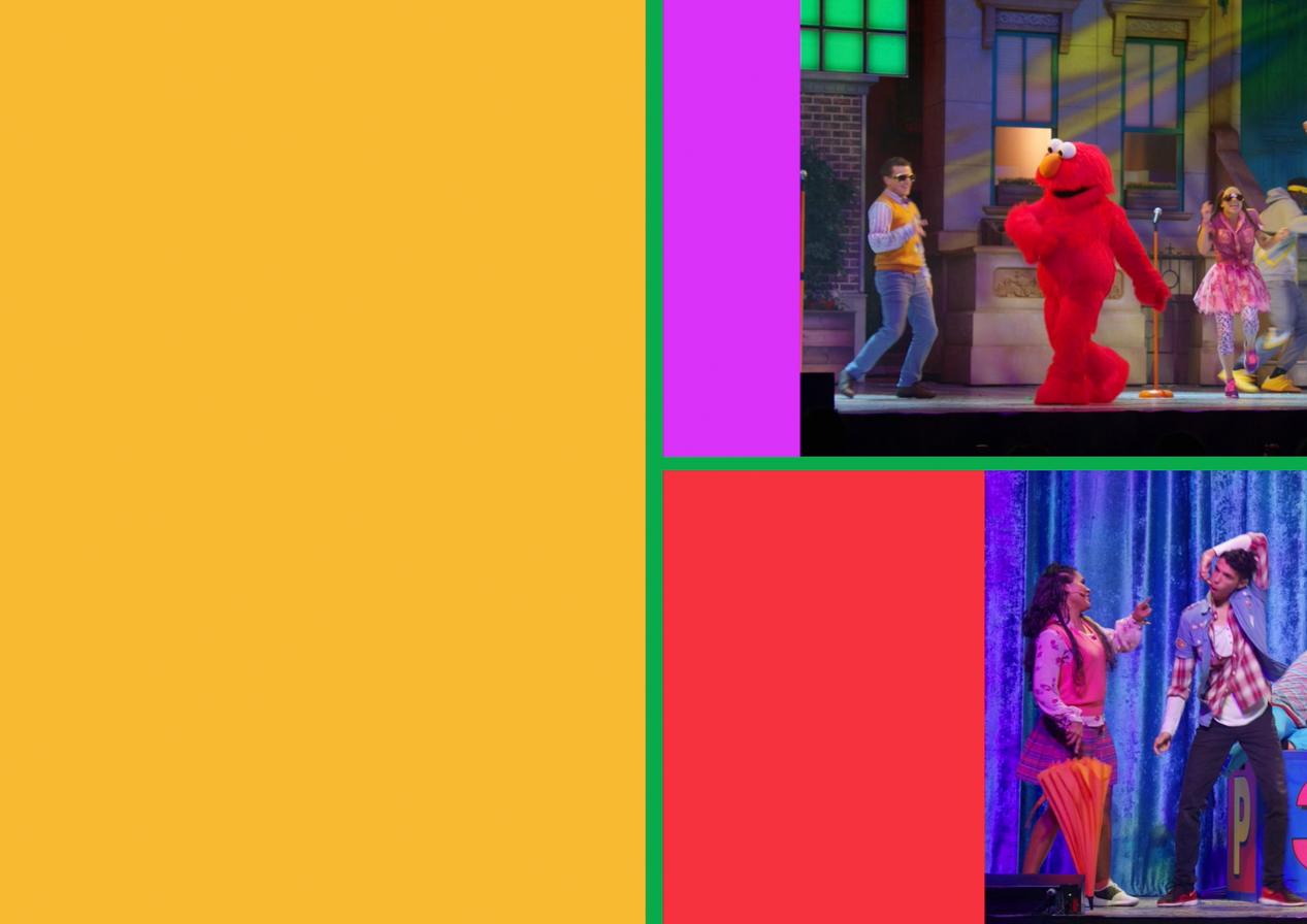 Elmo 3 w Music (0-00-01-15).png