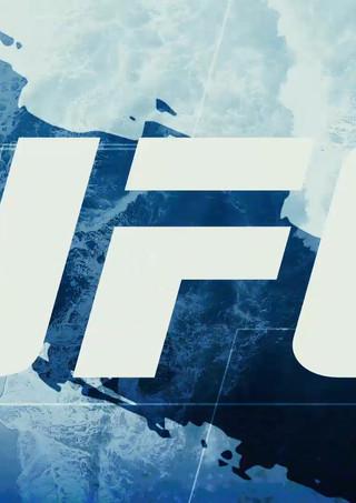UFC251_WYG_Main_V2_3.jpg