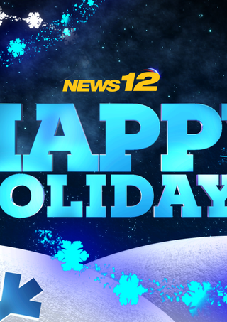 Happy Holidays Editable Mon.png
