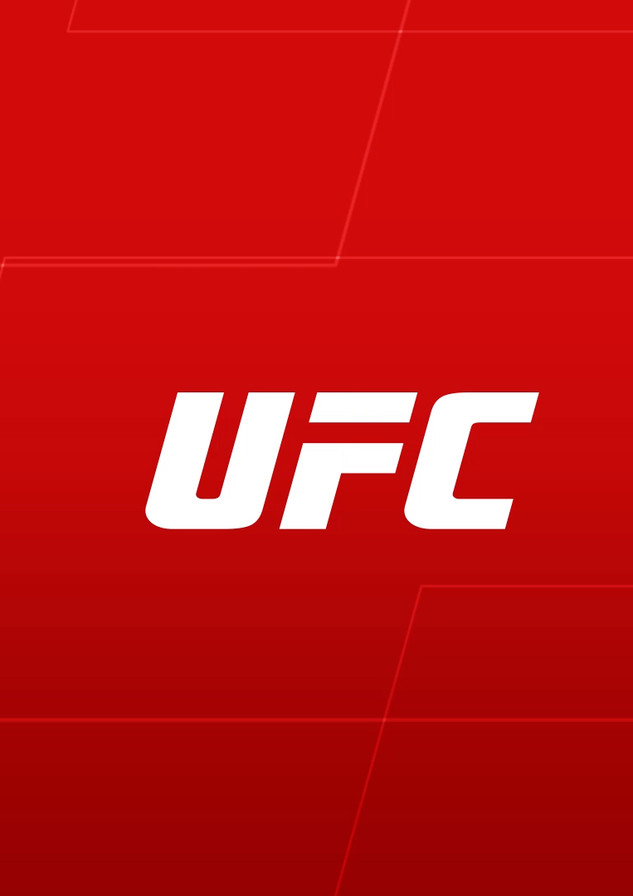 UFC246_WYG_Main_V2 (0;00;01;07).jpg