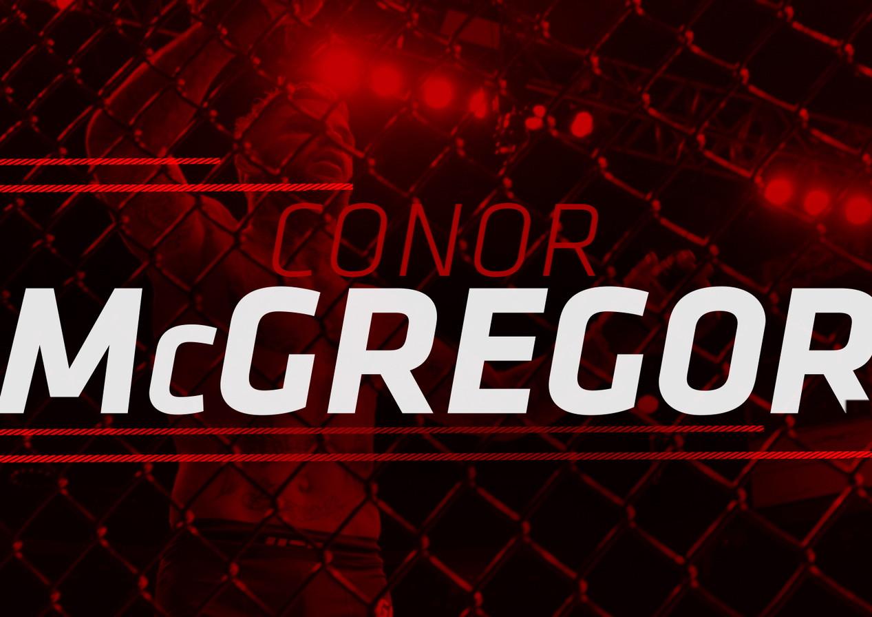 UFC Countdown - ReBrand Reel -LA (0-02-0