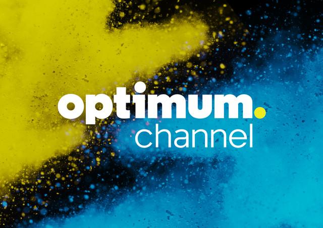 OPT CHANNEL_Yellow Blue.jpg
