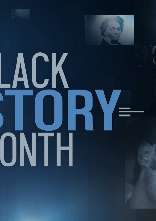 Black History Month web4.png