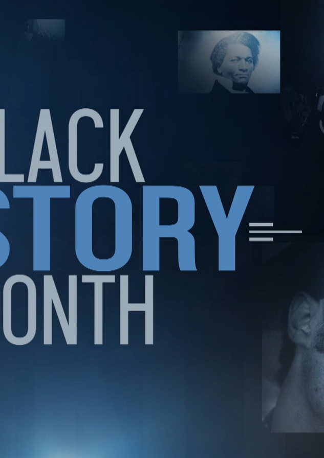 Black History Month web4.png