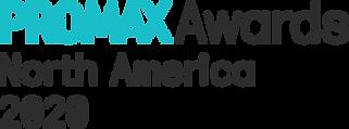 2020-Promax Awards_Regional_Logos_NA-Cla