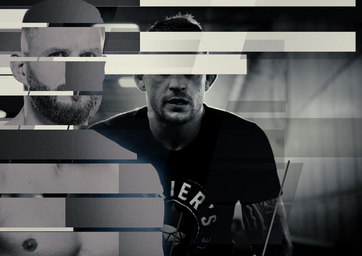 Fight Week - Brand Production Reel (0;00