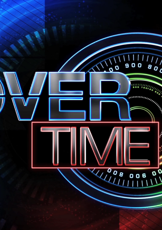 OverTime logo.png