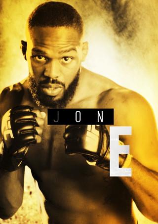 UFC247_PRO2_V1_30_HD_EN_0209_CBL (0;00;1