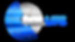 ReelLife Logo - W - 2019.png