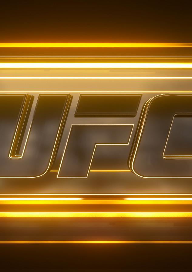 UFC Countdown - ReBrand Reel -LA (0-02-5