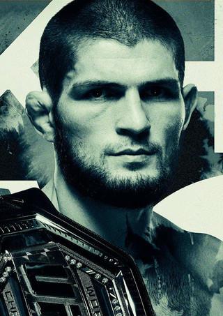 UFC254_PRO3_V1_90_HD_EN_TOM_ESPNP-URL (0