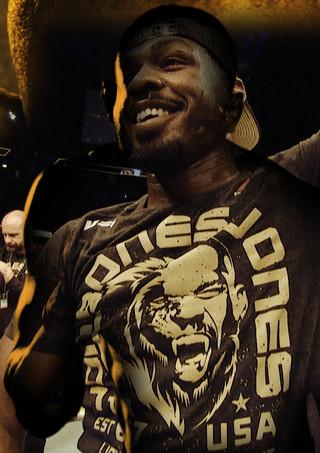 UFC247_PRO2_V1_30_HD_EN_0209_CBL (0;00;0