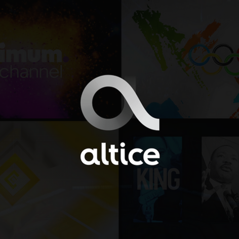 web-altice.png