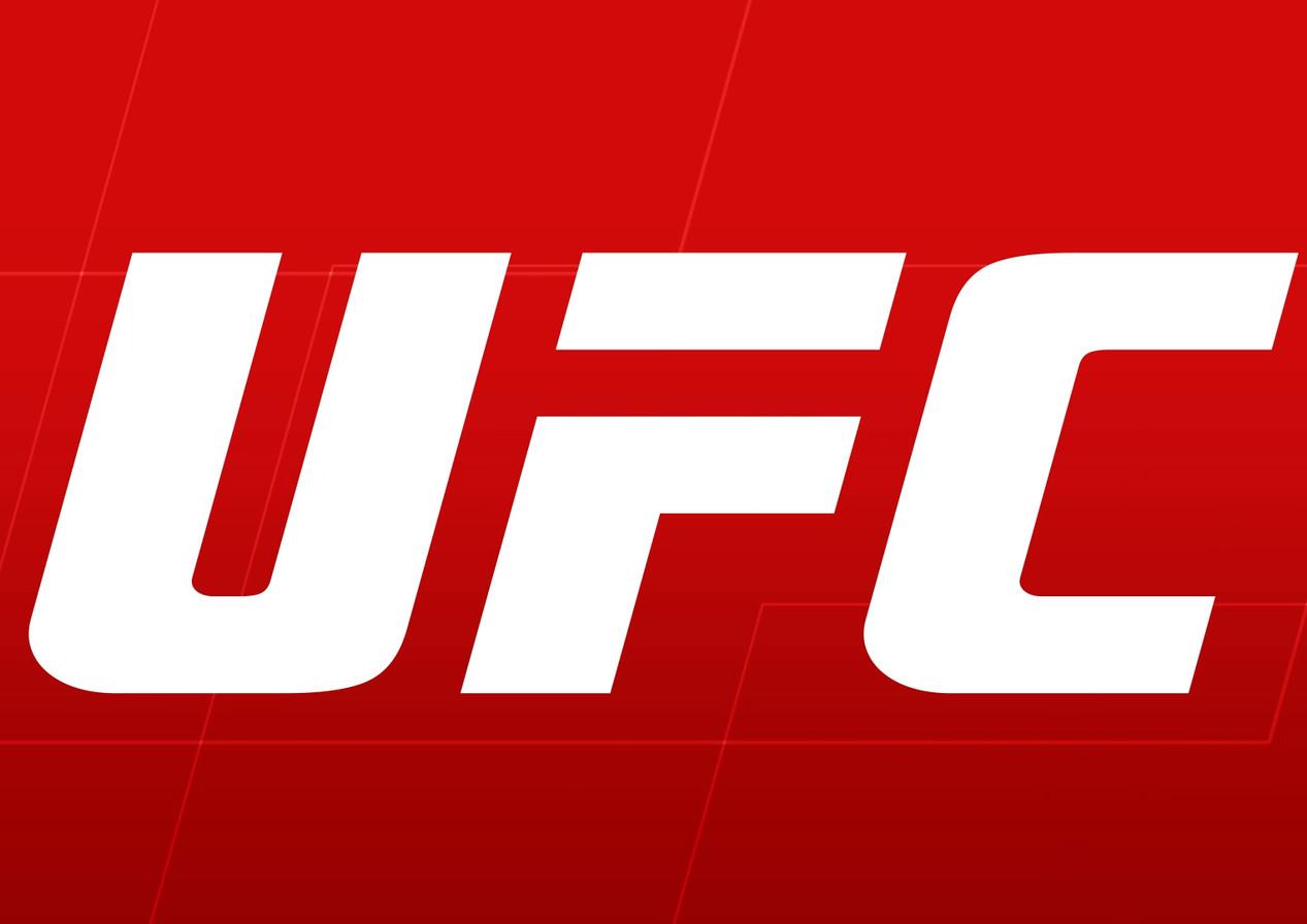 UFC246_WYG_Main_V2 (0;00;01;11).jpg