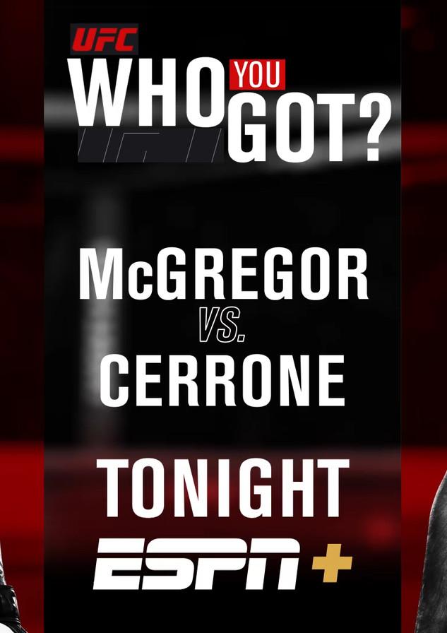 UFC246_WYG_Main_V2 (0;00;00;00).jpg