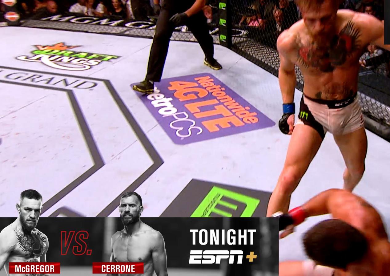 UFC246_WYG_Main_V2 (0;00;12;10).jpg